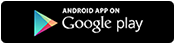 Goshoppi Apna Baazar android-link