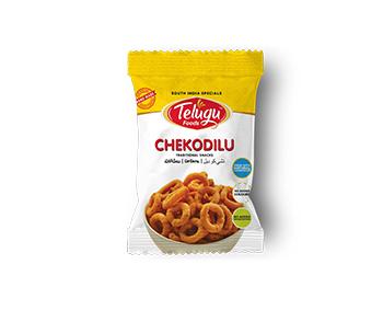 Telugu Chekodilu