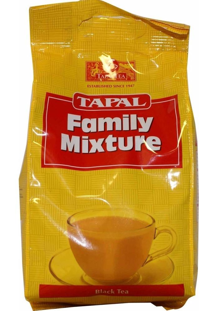 Tapal Tea