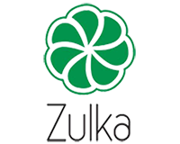 Zulka
