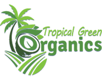 Tropical Green Organics