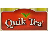 Quik Tea