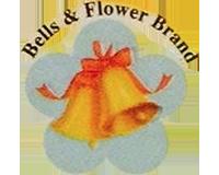 Bells & Flower Brand