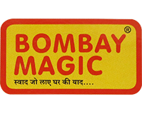 Bombay Magic