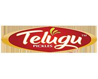 Telugu Pickles