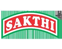 Sakthi