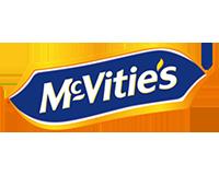 McVitie