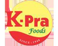 K-Pra
