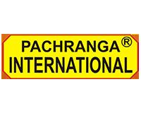 Pachranga International