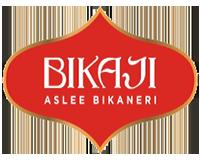 Bikaji
