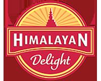 Himalayan Delight