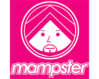 Mampster