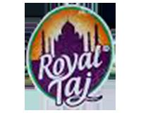 Royal Taj