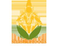 Shastha Foods