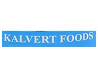 Kalvert Foods