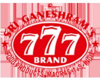 777 Brand