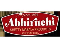 Abhiruchi Snacks