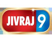 Jivraj
