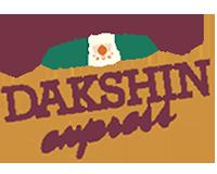 Dakshin Express