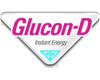 Glucon-D