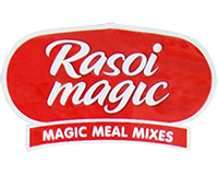 Rasoi Magic