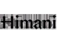 Himani