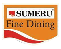Sumeru