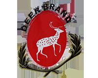 Deer Brand