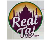 Real Taj