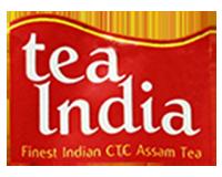 Tea India