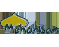 Meharban